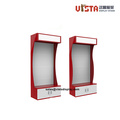Good Quality Free Standing Power Tool Display Stand
