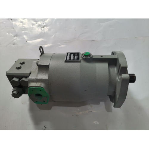 Hot sale ARK motor
