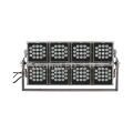 IP66 AC RGB LED Flood Light TF2D-564mm