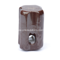 ANSI 54-2 Electrical Porcelain Strain Insulators