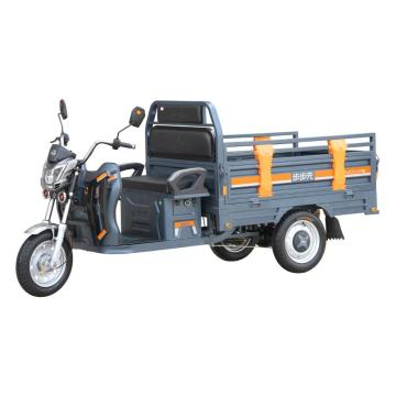 Adult Electrical Trike 3 wheel Electric tricycle