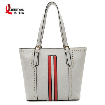 Branded Women Crossbody Handbag Bucket Bags Online