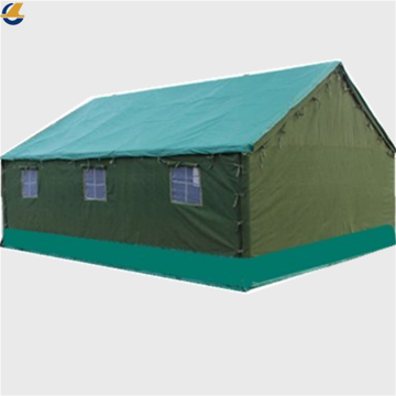 Army Tents Canvas For Sale​