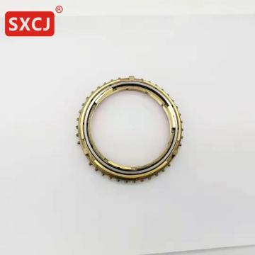 synchronizer ring for Toyota Hiace 33037-60050