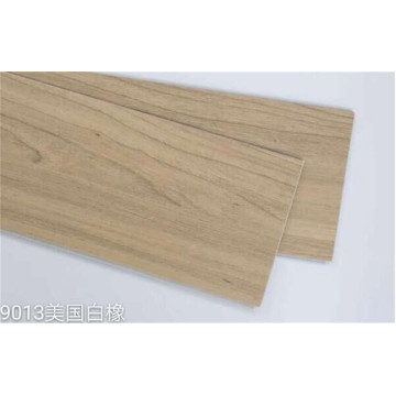 SPC Vinyl Flooring Products Installation Guide