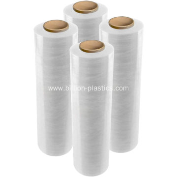 Cling Wrap Heavy Duty Shrink Wrap Roll