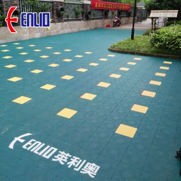 healty kids floor tile/colorful children floor tiles