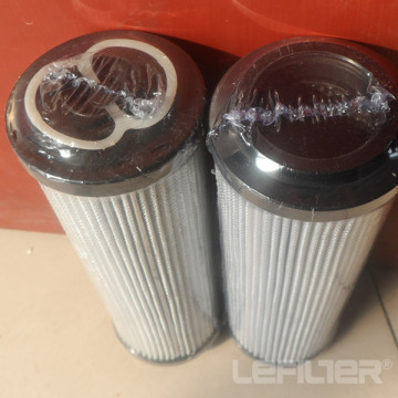Oil Filter Element MF-400-2-A25-HB replace MP filter