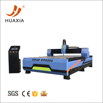 plasma cutter for stainless steel cutting