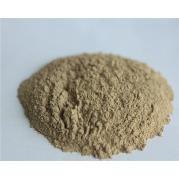 FAC good quality complex enzyme