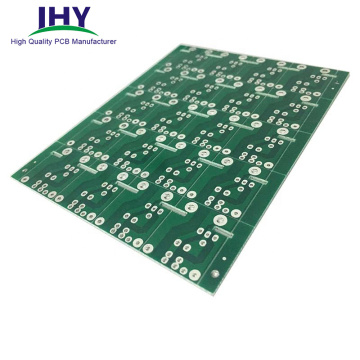 Wholesale PCB FR4 Double Sided PCB Board Customized PCB Manufacturing