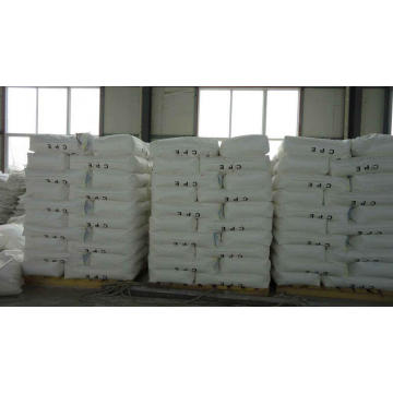 High Quality Chlorinated Polyethylene