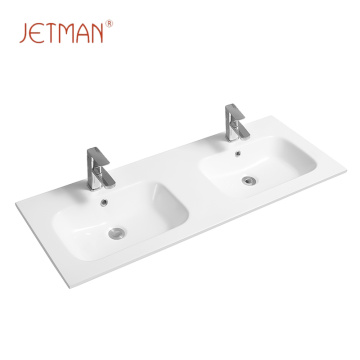 top design wash basin brands basin bowl double tank basin