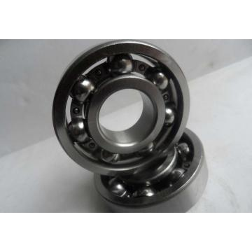 Deep Groove Ball Bearing (6302)