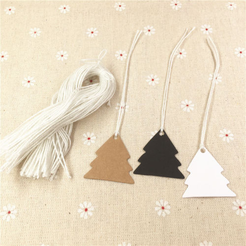 hang tangs tags hang tags pvc hang tags garment octogon