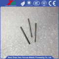 Wholesale high quality molybdenum pole and needle