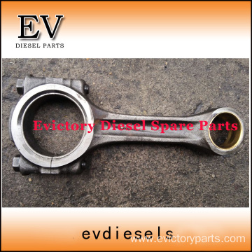 HINO J08C-T J08C J08CT connecting rod conrod bearing