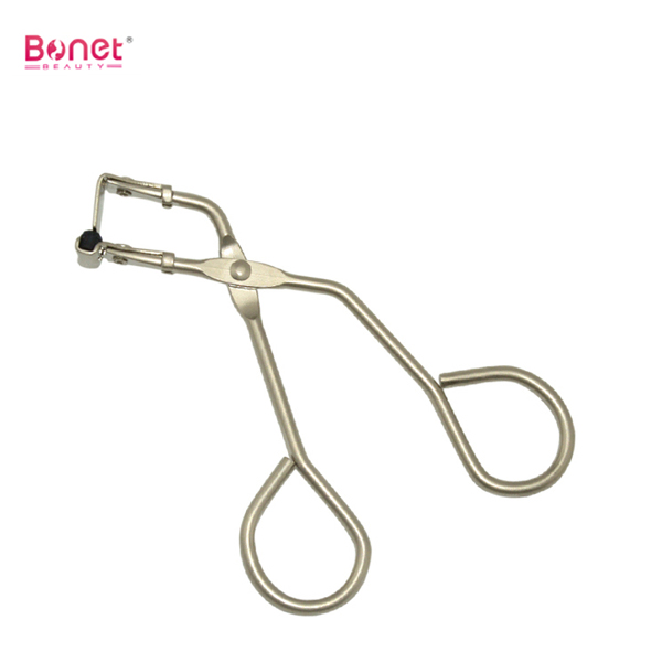 Single Eyelash Curler