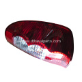 Rear Tail Light Lamp For Great Wall Wingle