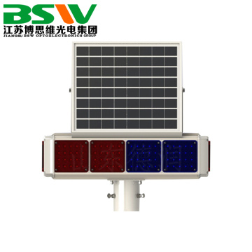 300mm Led Traffic Light With Countdown