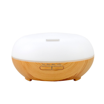 200ml Home Diffuser All Sale USA