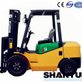 PRICE OF 3TON NEW FORKLIFT TRUCK