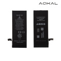Brandnew iPhone6 ​​Ranplasman Battery ak Original TI IC