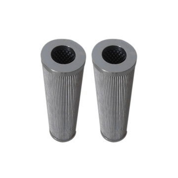 Filter Element Cross Reference 0400RN010BN4HC Interchange