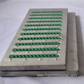 Chinese Supplier Best Price Trench Drain Grating Cover