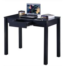 Home Office Table Furniture Design