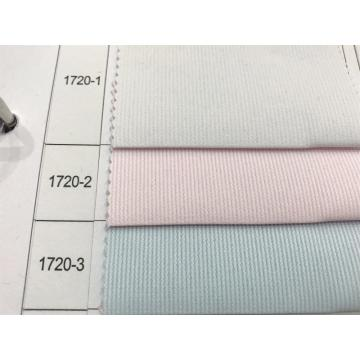 High Quality Tooling Twill Ready Goods Fabric