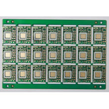 Bonding technology multi-layer circuit boards