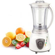 kitchen Table Blender with 1.5L Plastic Jar 400W 700W