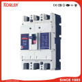 Moulded Case Circuit Breaker MCCB KNM5 SIRIM 125A