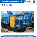 8/6E-AH rubber liners horizontal slurry pump