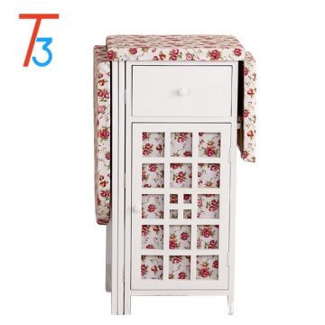 professional multi function foldable ironing boards india