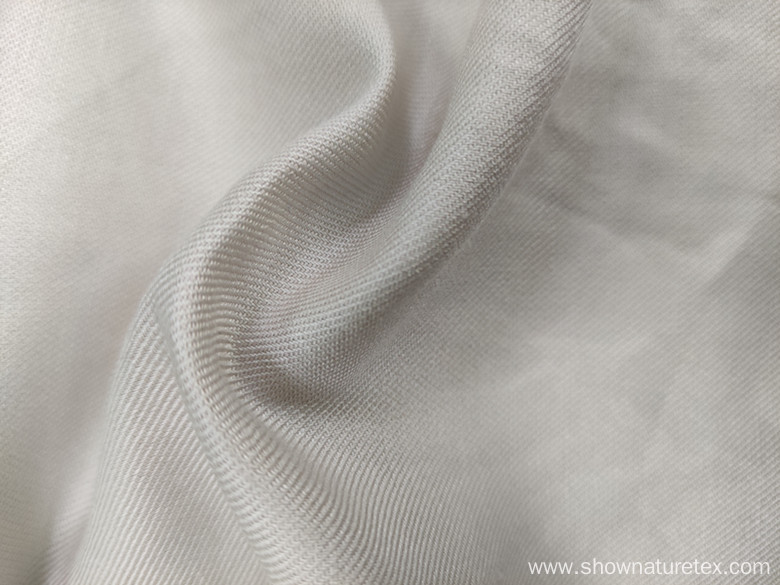 Rayon Linen Suitable Fabric