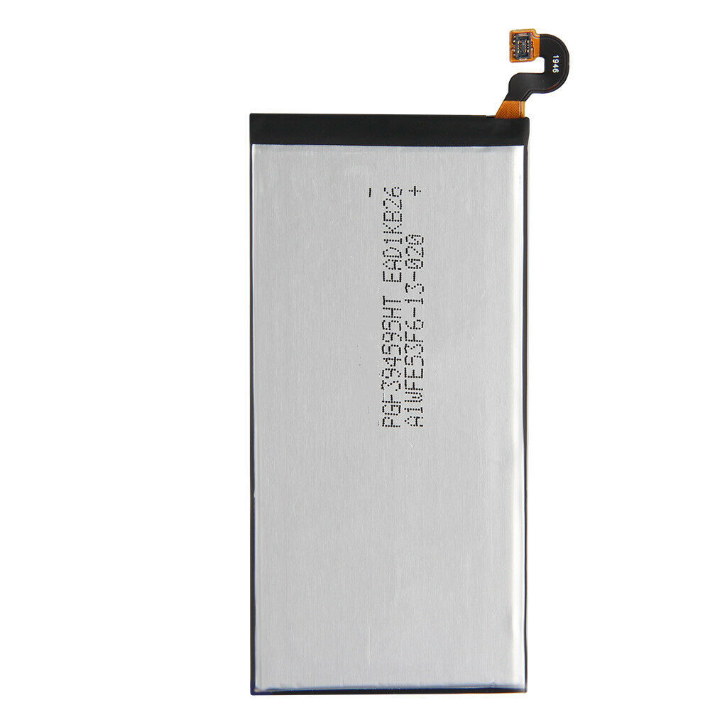 Samsung G920 Battery