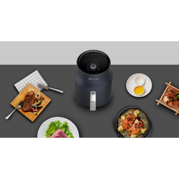3.5L Air Fryer in Kitchen