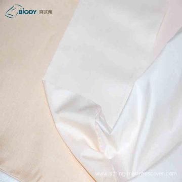 Adult 100% Polyester Luxury Home Sheets Bedding Set