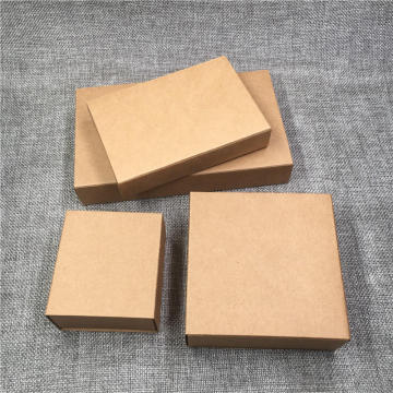 packaging boxes small wig box packaging custom logo