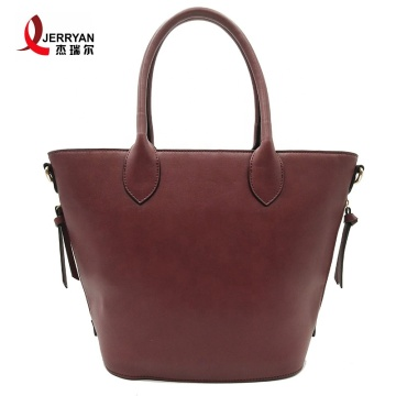 Long Strap Tote Bags Sling Bags for Girl