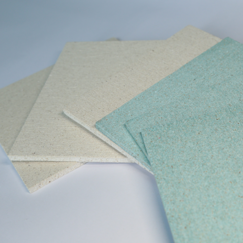 Perfect 6mm Thickness Solid Ceiling Board