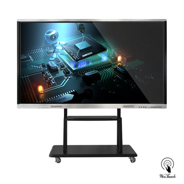 86 inches Smart Board for Meeting