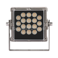 Aluminum Alloy Narrow Beam Angle LED Flood Light