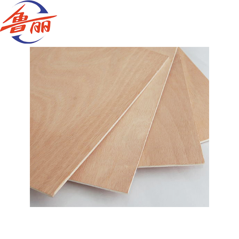 birch plywood popalr core  sheet price