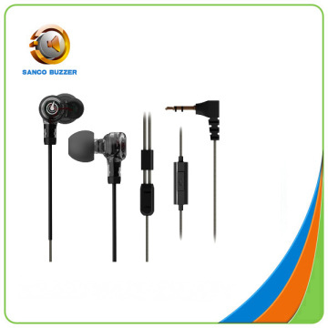 Wireless Headset high sensitive EHS-J8
