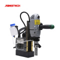 32mm magnetic drill machine for core drilling