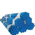 Api 5l FBE Anticorrsive Steel Pipe