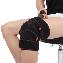Far Infrared Electric Heating Pad for Knee Pain
